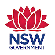 NSW-Government-Flower copy