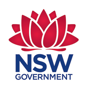 NSW-Government-Flower